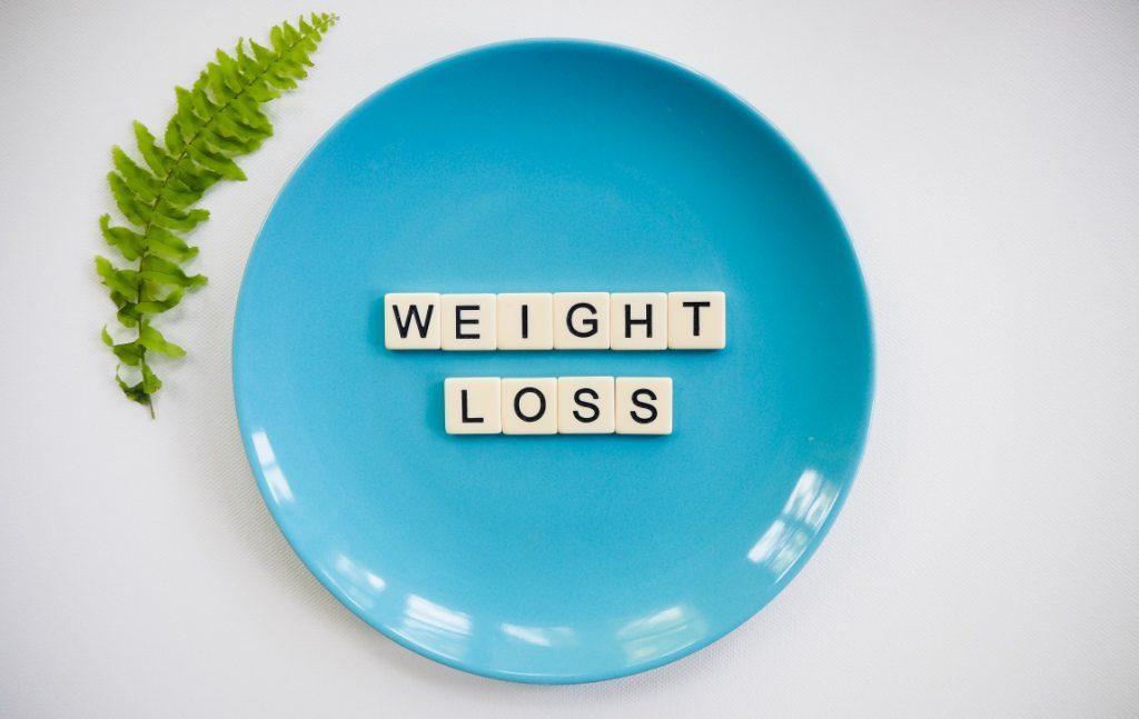 dieta odchudzająca może być przyjemna